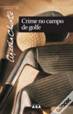 crime campo de golfe
