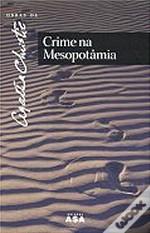 crime mesopotâmia