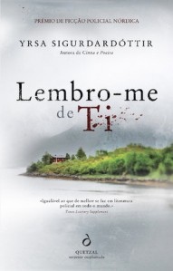 planoK_lembro_me_ti