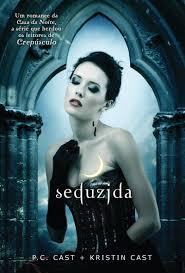 seduzida