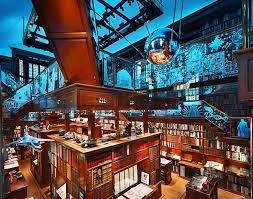 biblioteca particular1
