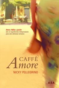 caffe_amore