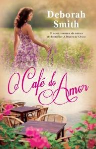 O Café do Amor