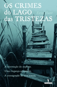 crimes_lago_das_tristezas