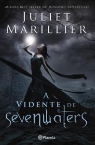A-Vidente-de-Sevenwaters