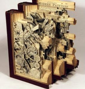 arte e livro 1