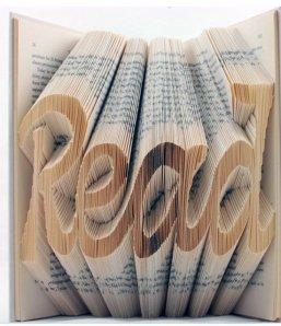 arte e livro 3