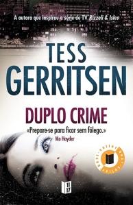 duplo crime