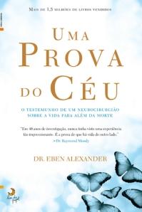 _uma_prova_do_ceu