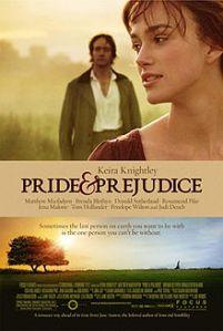 Pride_and_Prejudice_2005