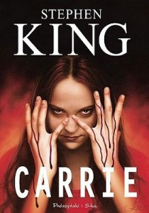 Carrie_Stephen-King
