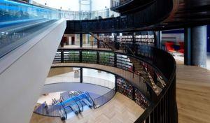 maior biblioteca da europa1