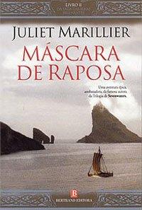 MASCARA_DE_RAPOSA