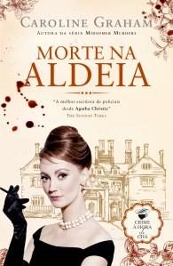 morte_na_aldeia