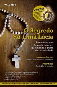 O Segredo da Irmã Lúcia
