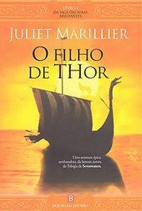 O_FILHO_DE_THOR