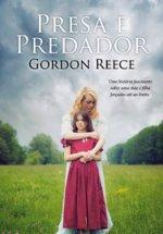 Presa_e_Predador