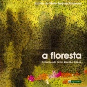 a_floresta