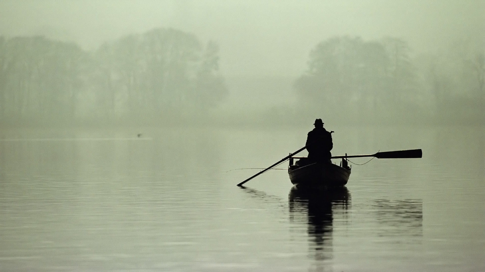 Resultado de imagem para remando um barco