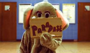 coldplay-paradise