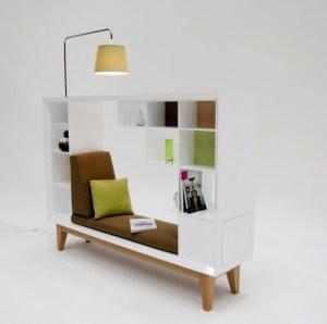 estantes-modernas-para-livros-1