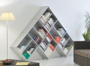 estantes-modernas-para-livros-3