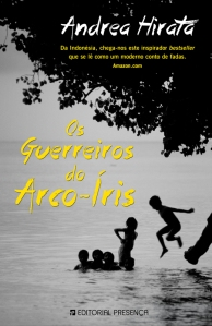 Os_Guerreiros_do_Arco_Iris