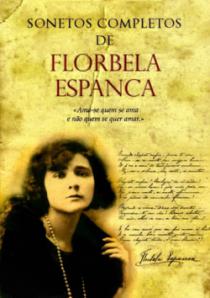 sonetos completos florbela espanca