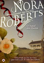 Natal_dos_Quinn