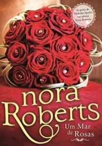 um mar de rosas