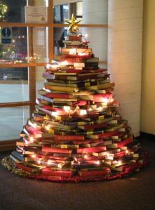árvore_de_natal_de_livros1