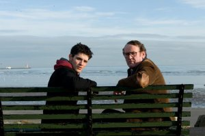 colin-morgan-colm-meaney