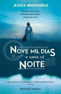 Nove_Mil_Dias