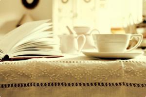 chc3a1vena-e-livro-branco.jpg