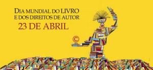 livro_direito_autor