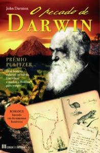 o pecado_de_darwin