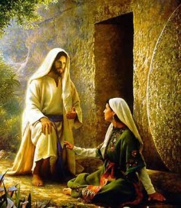 páscoa jesus