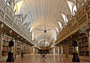 2. biblioteca-mafra