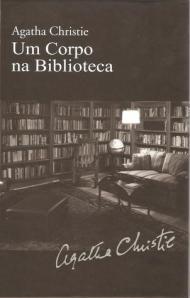 Um-Corpo-na-Biblioteca