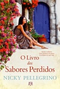 livro_dos_sabores_perdidos
