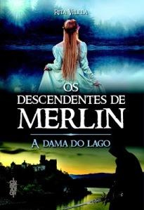 os descendentes de Merlin-2