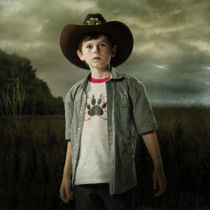 carl-grimes-the-walking-dead