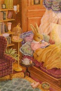Arte Susan Wheeler
