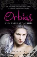 orbias1