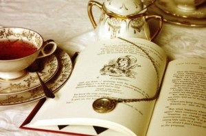 tea-and-books-2