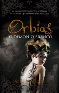 orbias2