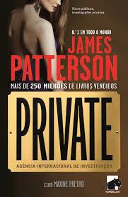 private agência int inv