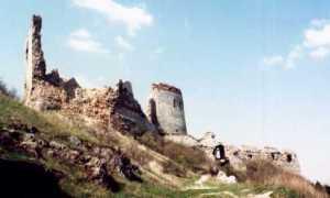 Castelo-de-Erzsebet-Bathory2