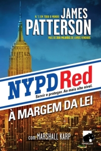 NYPD Red à margem da lei