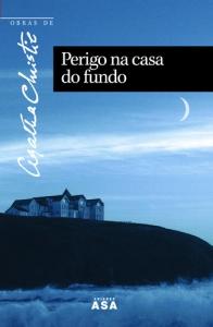 perigo_na_casa_do_fundo